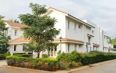 preeti-mulberry-meadows-in-devanahalli-elevation-photo-1rel