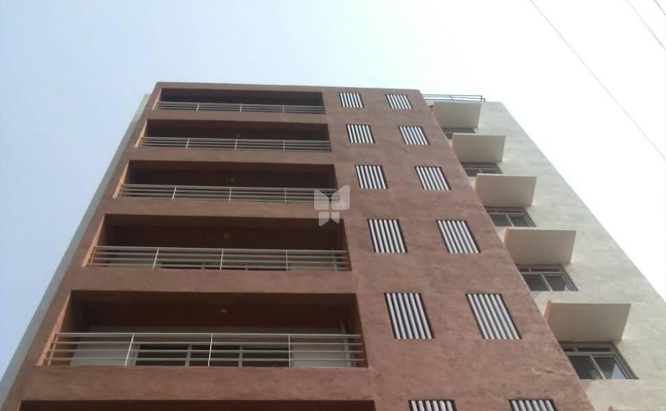 Kasam Raje House - Project Images