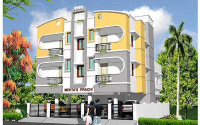 mehtas-prachi-in-anna-nagar-west-1bo