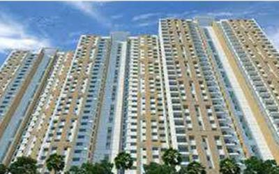 lodha-codename-irise-in-kukatpally-elevation-photo-1fdk