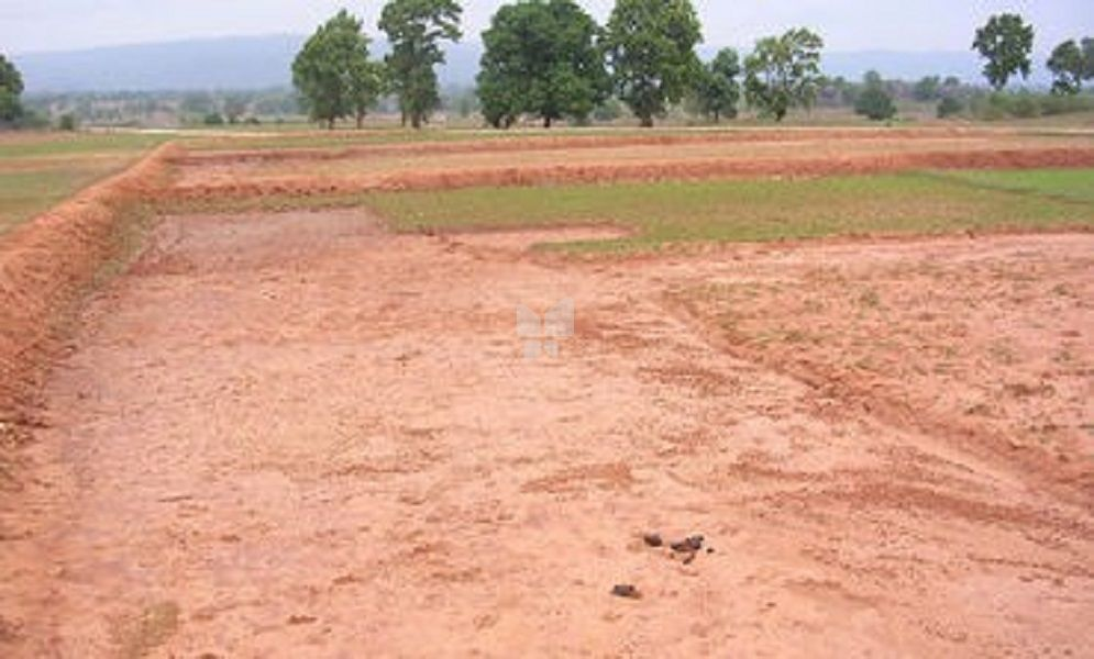 Hindustan Vijay Cooperative Nagar - Elevation Photo