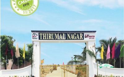 thirumal-nagar-in-tambaram-east-elevation-photo-1hig