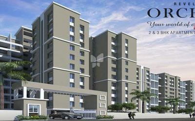 revell-orchid-phase-iii-building-e-in-lohegaon-elevation-photo-1tor