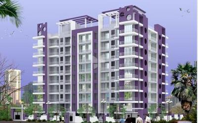 kaustubh-paradise-in-kandivali-east-elevation-photo-btf