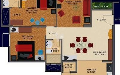 divyasree-elan-in-bellandur-floor-plan-2d-qzm