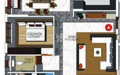 manisha-yashodan-residency-in-himayat-nagar-location-map-v6z