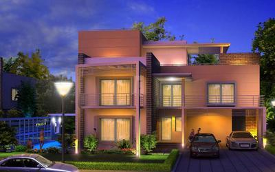 lifestyle-in-devanahalli-floor-plan-5jj