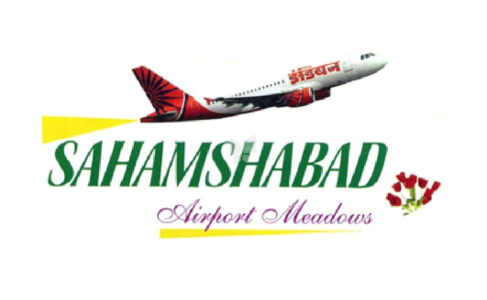 VVR Sahamshabad Airport Meadows - Project Images