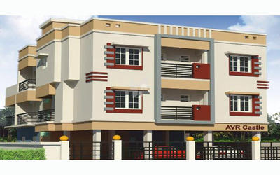 avr-castle-in-perungudi-elevation-photo-1zrm