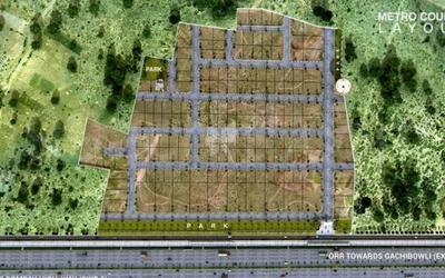 bvr-metro-county-in-kollur-master-plan-1wev