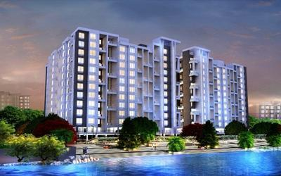 karan-suncoast-in-bavdhan-elevation-photo-15rh
