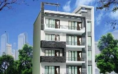 janhavi-apartments-elevation-photo-f83