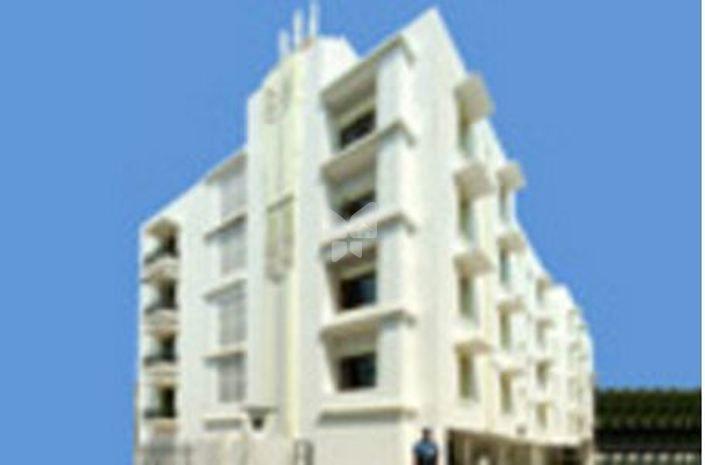 Vishranthi Ganeshram - Elevation Photo