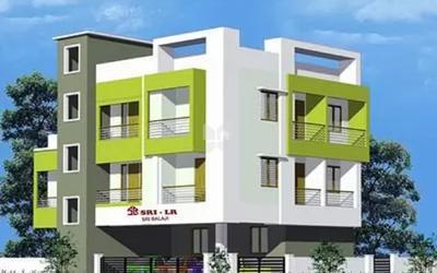 sri-balaji-flats-in-ramapuram-elevation-photo-hck