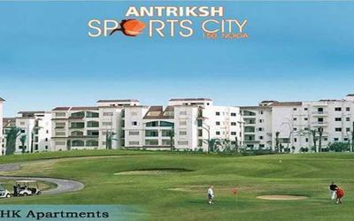 antriksh-sports-city-in-sector-150-1jzw