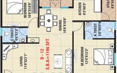 grand-gandharva-in-raja-rajeshwari-nagar-1st-phase-floor-plan-2d-vny