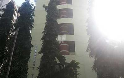 pleasant-tower-in-kandivali-east-elevation-photo-1cz2
