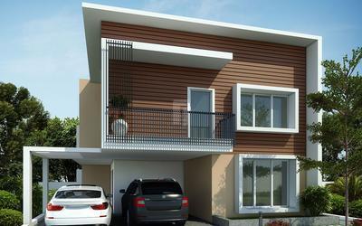 casa-grande-eternia-ii-in-kalapatti-exterior-photos-12dv