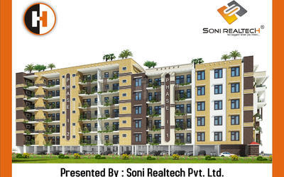 soni-hardik-tower-72-in-sector-72-elevation-photo-1pbg