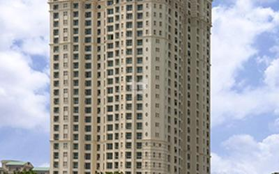 hiranandani-estate-kenora-in-ghodbunder-road-elevation-photo-ycy