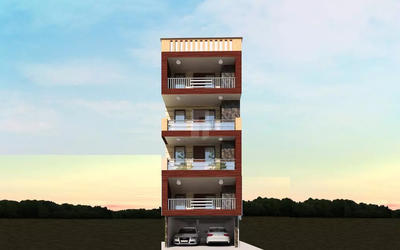 kapil-radhey-apartments-in-mahavir-enclave-elevation-photo-1ii8
