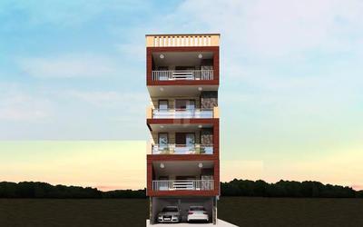 kapil-radhey-apartments-in-mahavir-enclave-elevation-photo-1ii8