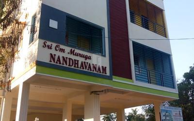 sri-om-muruga-nandhavanam-in-60-1603171849745