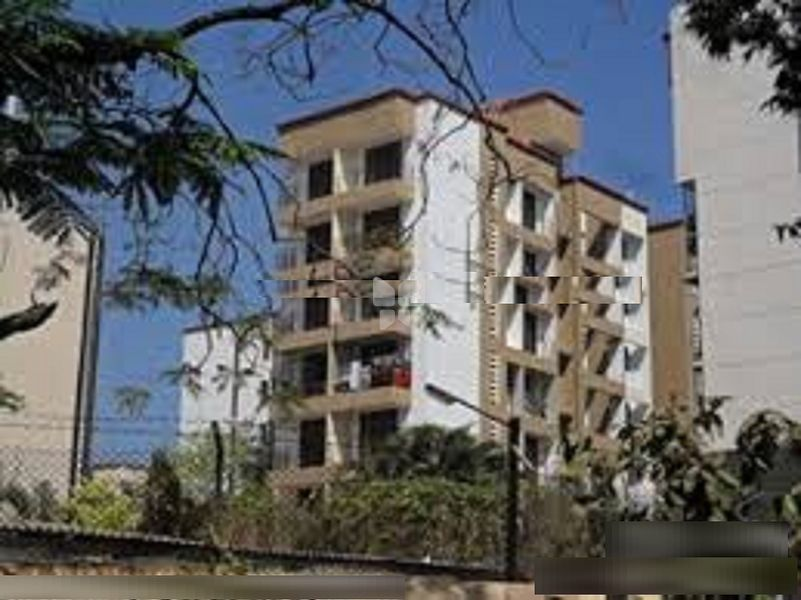 Rajeshree Avenue - Project Images