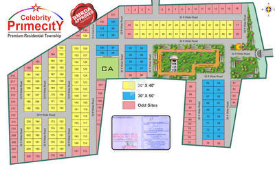abhyudaya-celebrity-primecity-in-electronic-city-phase-i-location-map-1i60