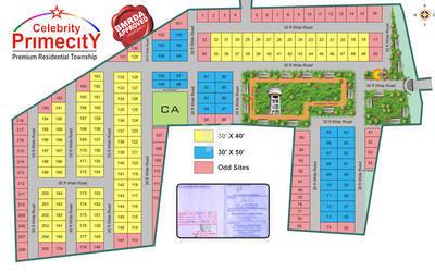 abhyudaya-celebrity-primecity-in-electronic-city-phase-i-location-map-1i60