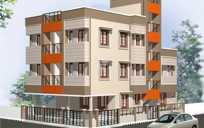 shriram-aashirvad-apartment-in-adyar-elevation-photo-mui
