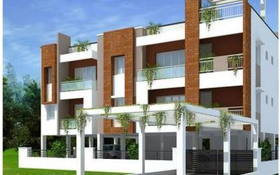 lakshmi-apartments-in-mylapore-elevation-photo-cdm