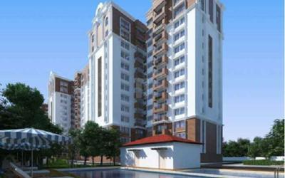 gopalan-lake-front-in-electronic-city-interior-photos-1vlh