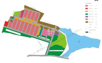 duo-city-in-begur-master-plan-fee