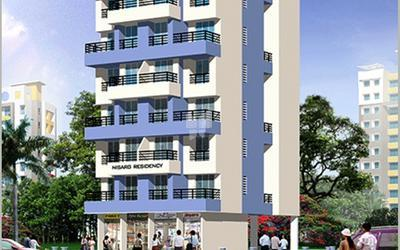ecogreen-nisarg-residency-in-sector-21-kamothe-elevation-photo-mip