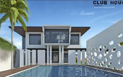 victory-planet-homes-in-chikka-tirupathi-elevation-photo-1nmp