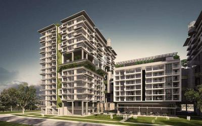 g-corp-residences-in-koramangala-1st-block-elevation-photo-uet