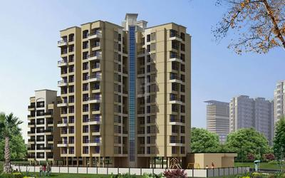 samarth-niraj-riviera-in-kalyan-west-elevation-photo-1gpk