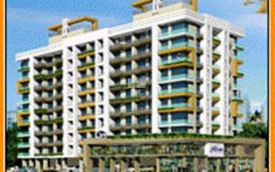 shivam-parivar-dhanasampada-apartment-in-mulund-east-elevation-photo-cbn