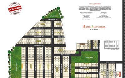 ramalingeswara-township-in-vizianagaram-master-plan-1rpq