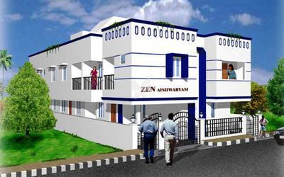 zen-ishwaryam-in-nanganallur-elevation-photo-irk