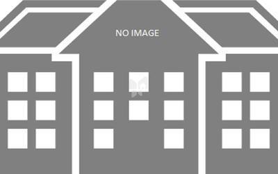 greenmark-buildcon-nishigandh-in-dhanori-elevation-photo-1rgp