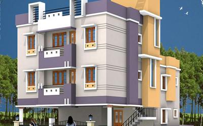 shubham-estates-at-velachery-in-velachery-acj