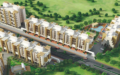 touchwood-six-wishes-in-talegaon-dabhade-elevation-photo-17lr