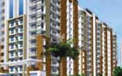ruthra-enclave-apartments-in-iyyapanthangal-elevation-photo-hkh