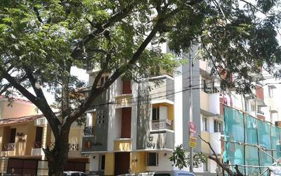 muktha-rang-in-anna-nagar-elevation-photo-p3g