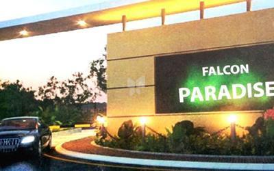 falcon-paradise-in-devanahalli-master-plan-1bkk