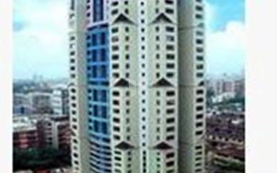 sumer-tower-in-byculla-east-elevation-photo-btk