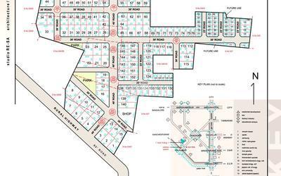 aakash-svs-marg-in-oragadam-master-plan-1ft6