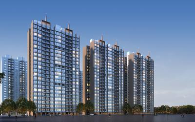 kolte-patil-life-republic-r16-in-hinjewadi-elevation-photo-1vbx